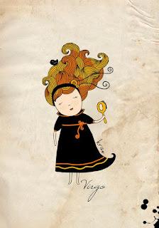 http://www.eloraculodesilema.com/virgo.html