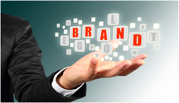 The 3 Essential Elements of an Effective Brand