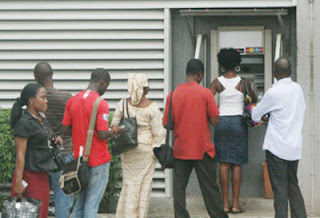 Access Bank, Diamond customers to access over 3, 100 ATMs for free