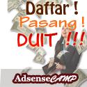 adsensecamp_banner_125X125