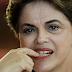 O medo da cadeia faz Dilma repensar o Senado: a criminosa cogita se candidatar a deputada depois da delação de Palocci
