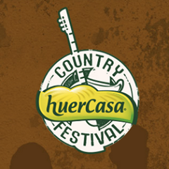 Huercasa Country Festival