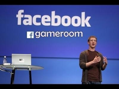 Facebook Gameroom App Download – Facebook Gameroom Free Download – Facebook Gameroom App