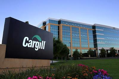 Cargill aposta em nova estratégia para diversificar contratações de líderes