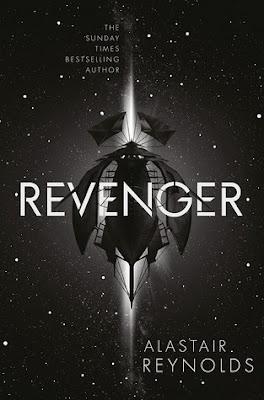 https://www.goodreads.com/book/show/28962452-revenger