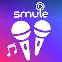 Smule – The #1 Singing App v5.9.1 Pro APK