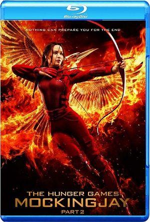 The Hunger Games Mockingjay Part 2 WEB-DL Single Link, Direct Download The Hunger Games Mockingjay Part 2 WEB-DL 720p, The Hunger Games Mockingjay Part 2 WEB-DL