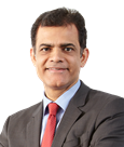 Real Estate's Expectations from Union Budget 2017-18 JLL India