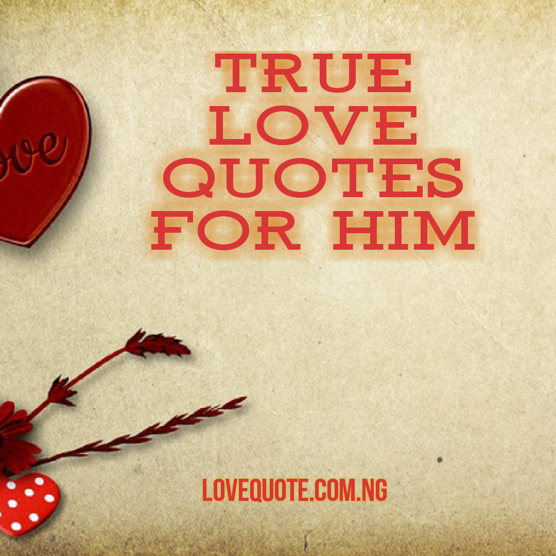 True Love Quotes | 200 I Love You Quotes True Love Quotes Inspirational Love Quotes