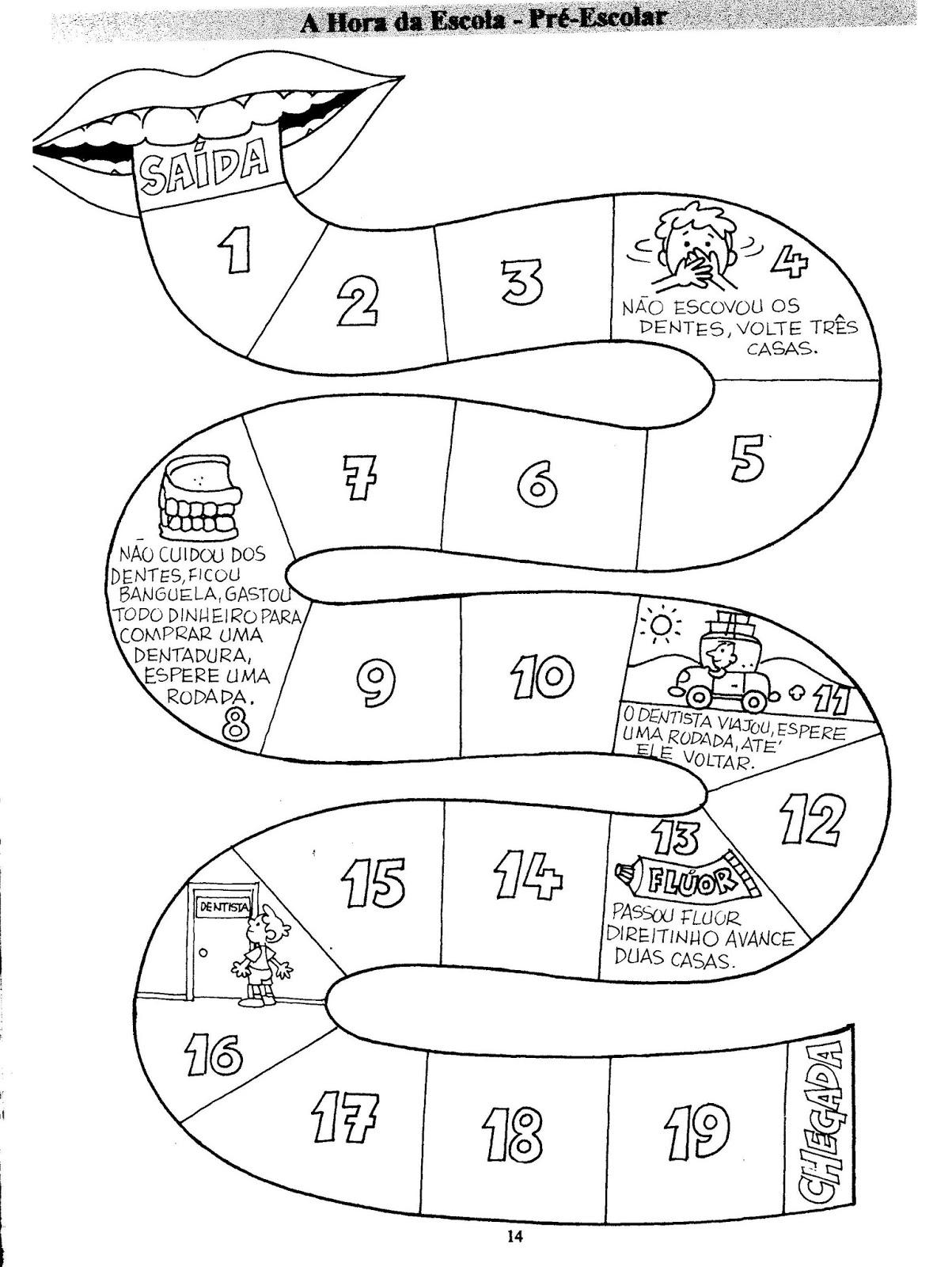 Amado Universo Infantil: Atividades para educação Infantil - ESPAÇOS  RJ41