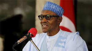 Nigeria's economic recession President Buhari's solution