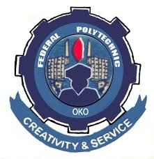 Federal Poly Oko 2017/2018 ND Full-Time Admission List Out (1st Batch)