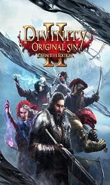 Dl8nWDFU0AAGvcI - Divinity Original Sin 2 Definitive Edition Update v3.6.28.9550-CODEX