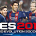 download file exe / launcher only Pro Evolution Soccer 2017