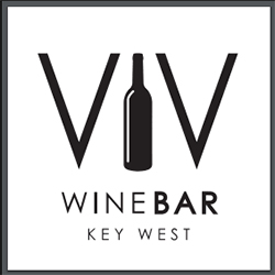 viv key west wine bar