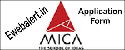 MICA MICAT
