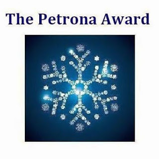 Euro crime 2018 the 2018 petrona award for the best scandinavian crime novel of the year fandeluxe Images