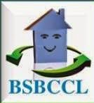 Bihar State Building Construction Corporation limited (BSBCCL) Recruitment 2014 Advertisement Notification Manager & Engineer posts vacancies