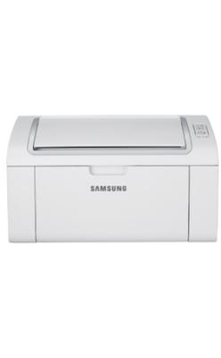 Samsung ML-2166 Printer Installer Driver & Wireless Setup