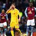 EPL: Aston Villa vs Liverpool Today 2016