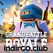 grand battle royale apk