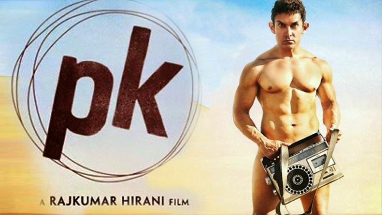why hindus are demanding stoppage of movie PK? - TheNewsView