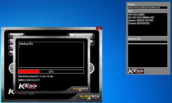 kess-v2-Mazda-RX-8-Speed-Limiter-6
