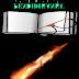 Pengertian Meteor Terlengkap