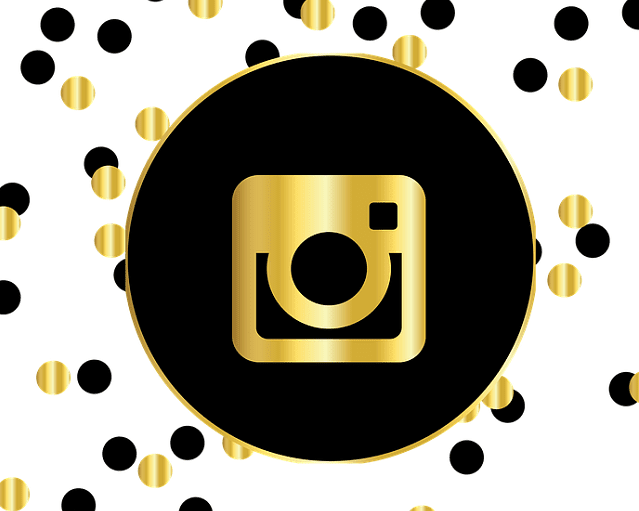 instagram shopping grow business ig social media marketing sales