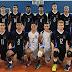 Jogos Abertos: Vôlei masculino sub-20 de Jundiaí perde a 1ª