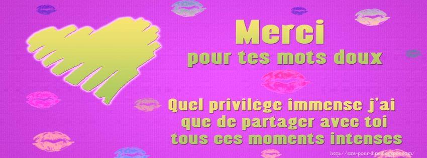 Citation D'Amour Sans Dire Je T'Aime