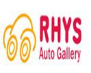 PT. Rhys Auto Gallery