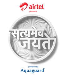 Satymev Jayte,Season 1,Season 2,Aamir Khan,All Songs,Lyrics,Videos,Clips