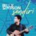 Billy Simpson - Sendiri