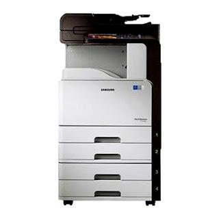 samsung-printer-scx-8128nx-drivers