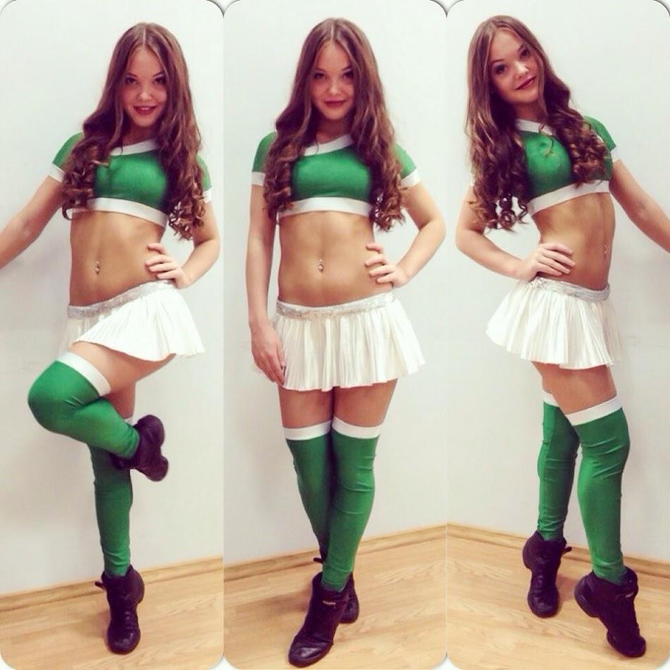 Meet Singles Russian Beautiful 42