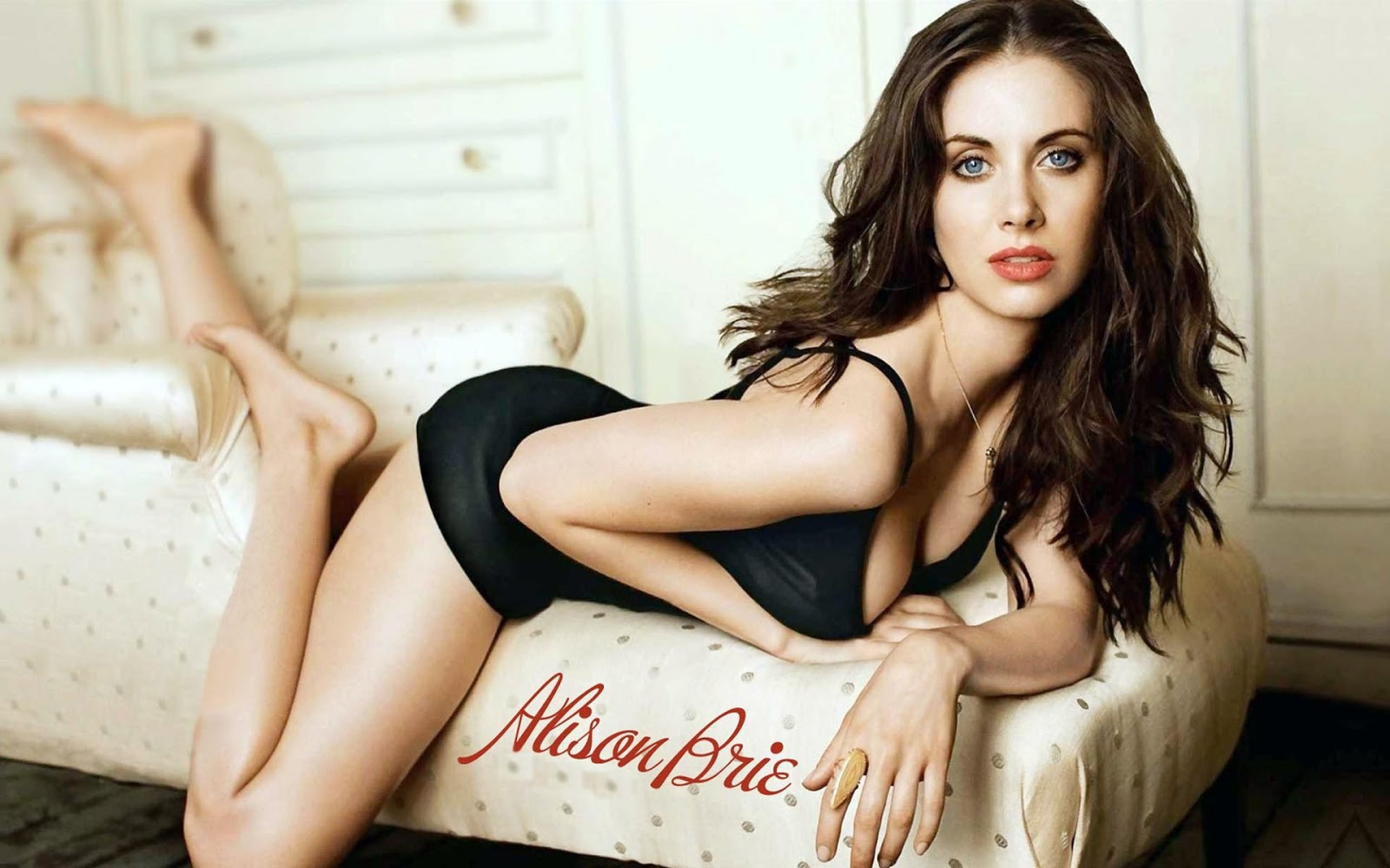 alison brie sexy actress hot photos | hd wallpapers (high definition
