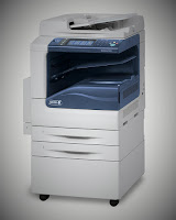 Descargar Driver Xerox Workcentre 5330 Impresora Gratis