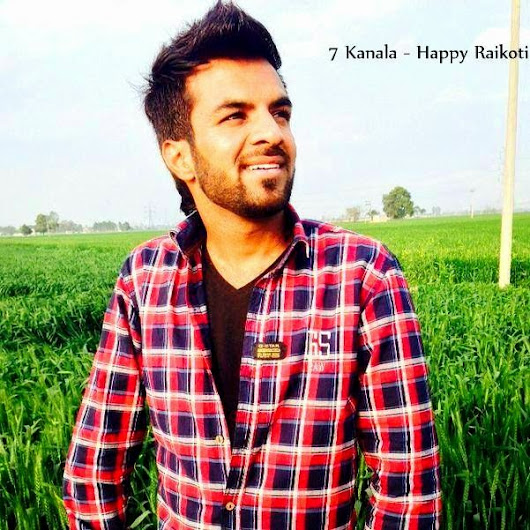 7 kanala songs download