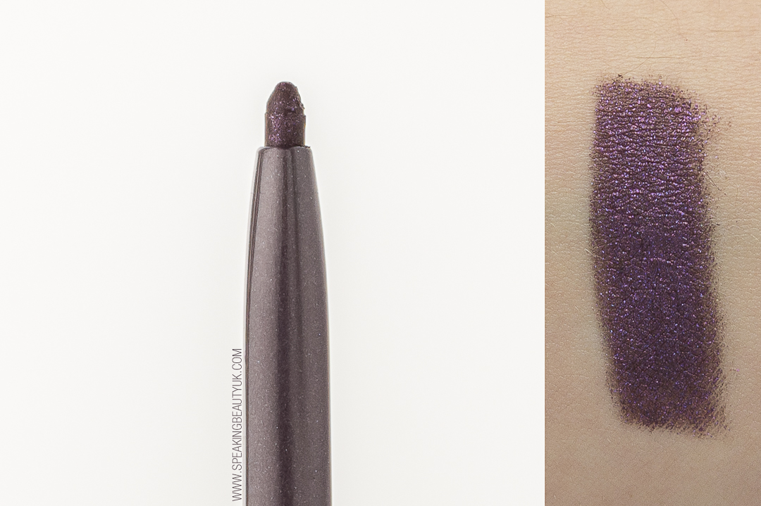 Stila Tetra Eye Pencil