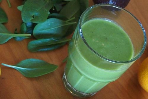 10 Cara Mengolah Alpukat untuk Diet yang Enak dan Mudah
