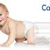 第三代試管嬰兒 – 胚胎著床前染色體檢查