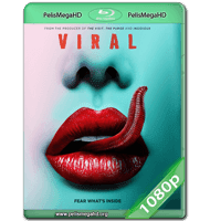 VIRAL (2016) WEB-DL 1080P HD MKV ESPAÑOL LATINO