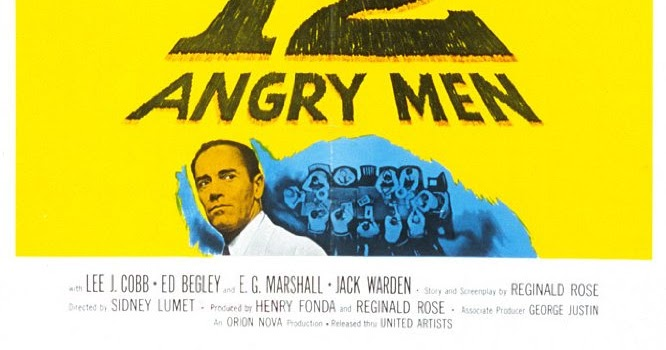 12 angry men external conflict Start studying 12 angry men learn vocabulary, terms, and more with flashcards, games, and other study tools.