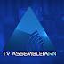 Tv Assembleia em parceria com Via Certa Natal estreia hoje programa sobre trânsito, mobilidade urbana e automóveis