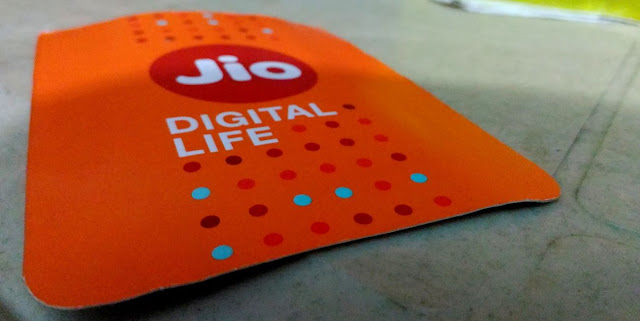 B&E | Building Blocks of Jio's Predatory Pricing Analysis