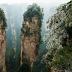 Το εκπληκτικό και άγνωστο Wulingyuan στην Κίνα (video+photos)