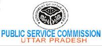 UPPSC Job Vacancy 2016 - 54 Drug Inspector, Assistant Engineer Posts