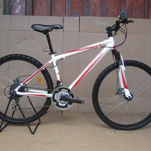 Sepeda Wimcycle MTB Roadchamp S Rp.1.050.000.- - DBS Bicycle