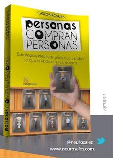 Personas Compran Personas (Carlos Rosales)